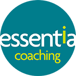 coaching personal allicante
