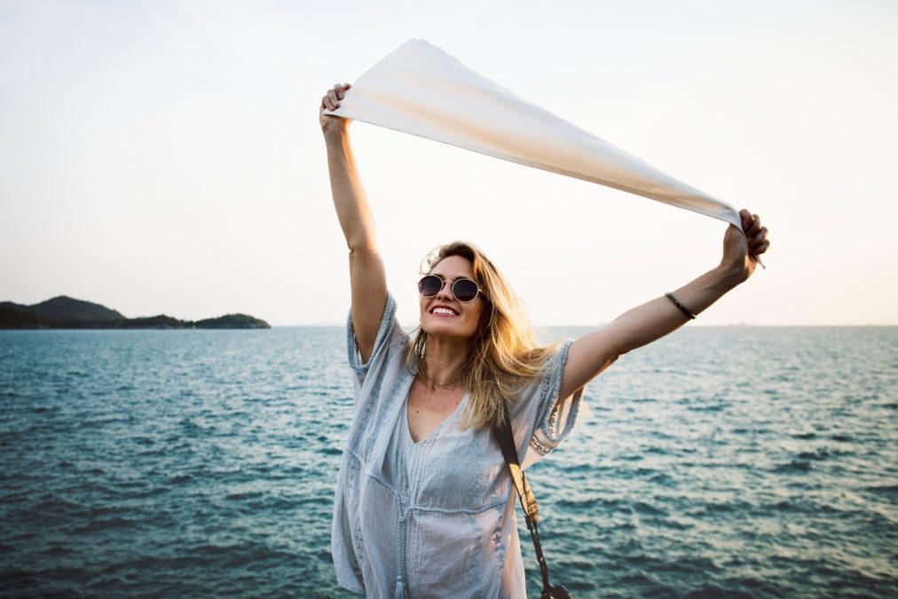 5 consejos para no malgastar tus energías