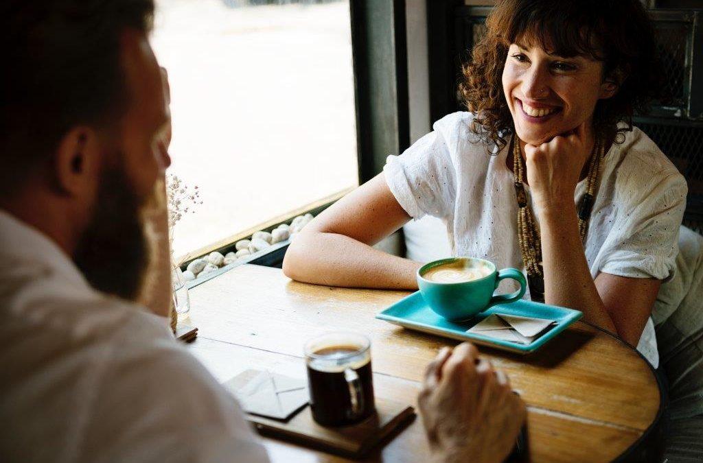 Qué hacer para que te escuchen sin que te den consejos que no has pedido