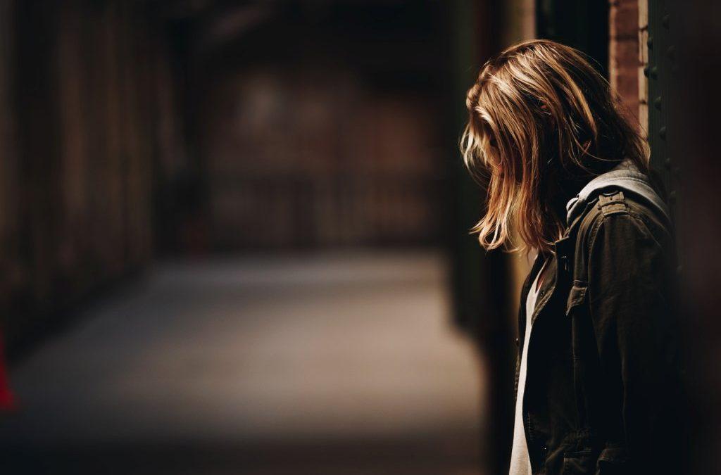 Cómo superar el sentimiento de culpa y dejar de ser tu propio verdugo.